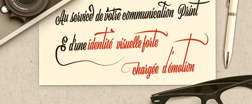 franck-artaud-infographiste-a-nantes-a-paris