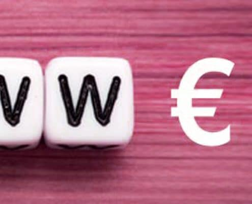 Quel est le prix d'un site web ?