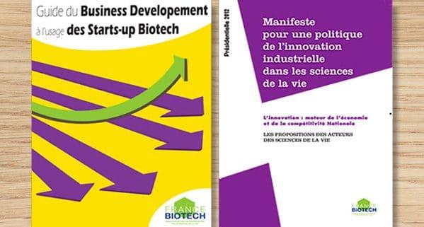 Franck Artaud infographiste à Nantes crée votre brochure