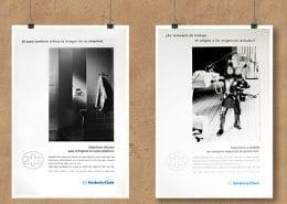 Franck Artaud Graphiste à Nanntes réalise vos affiches