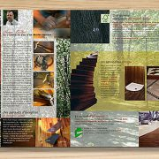 Franck Artaud infographiste à Nnates crée vos brochures et vos plaquettes