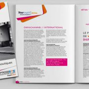 Franck Artaud infographiste crée vos dépliants, brochures et catalogue