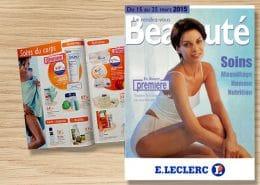 Franck Artaud crée tous vos catalogues