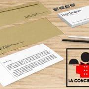 Franck Artaud infographiste à Nantes crée et conçoit tous vos logos