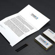 Franck Artaud conçoit votre identité visuelle