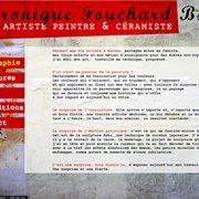 Franck Artaud webmaster et webdesigner à Nantes