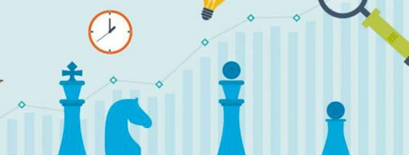 Franck Artaud : comment définir votre stratégie digitale