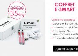Franck Artaud est webdesigner à Nantes
