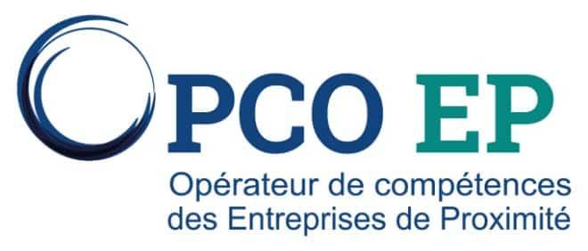 OPCO EP fianance la formation des entreprises de proximité